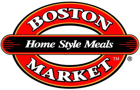 Work for Boston Market Corporation